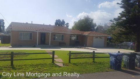 Photo of 8345 Golden Ave, Lemon Grove, CA 91945