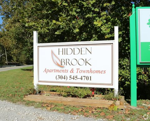 Photo of 1 Hidden Brook Way, Culloden, WV 25510
