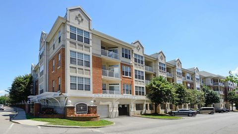 Photo Of Four Avenue At Prt West New York Nj 07093 Apartment For Rent