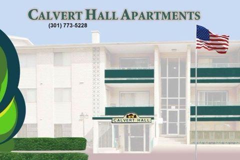 3817 64th Ave, Hyattsville, MD 20784