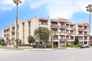 Discover Redondo Beach CA Cheap Apartments For Rent - Move com