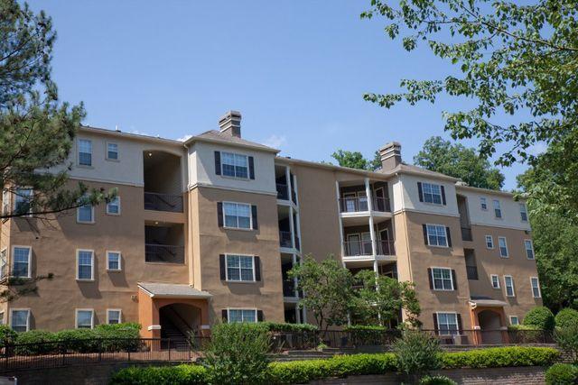 Perimeter Circle Apartment Homes