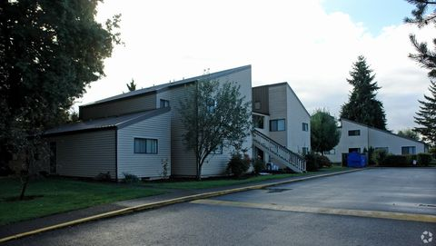 Photo of 475 Lindale Dr, Springfield, OR 97477