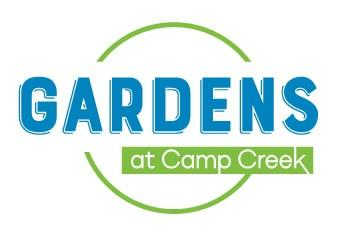 Gardens at Camp Creek
