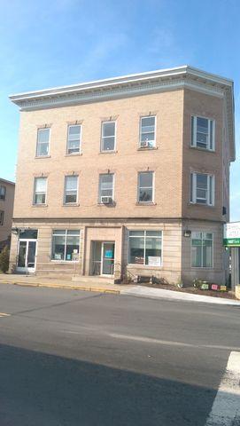 Photo of 6 W Main St # B21, Millville, PA 17815