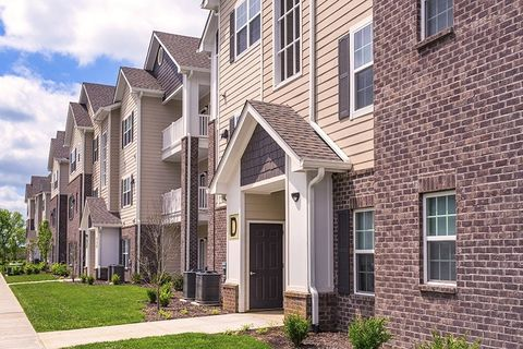 Photo of 2945 Elam Rd, Murfreesboro, TN 37127
