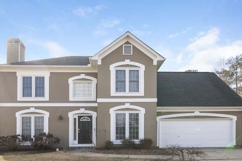 Photo of 7212 Meadow Gate Way, Woodstock, GA 30189