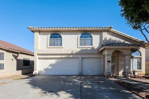 Photo of 7755 W Stella Ave, Glendale, AZ 85303