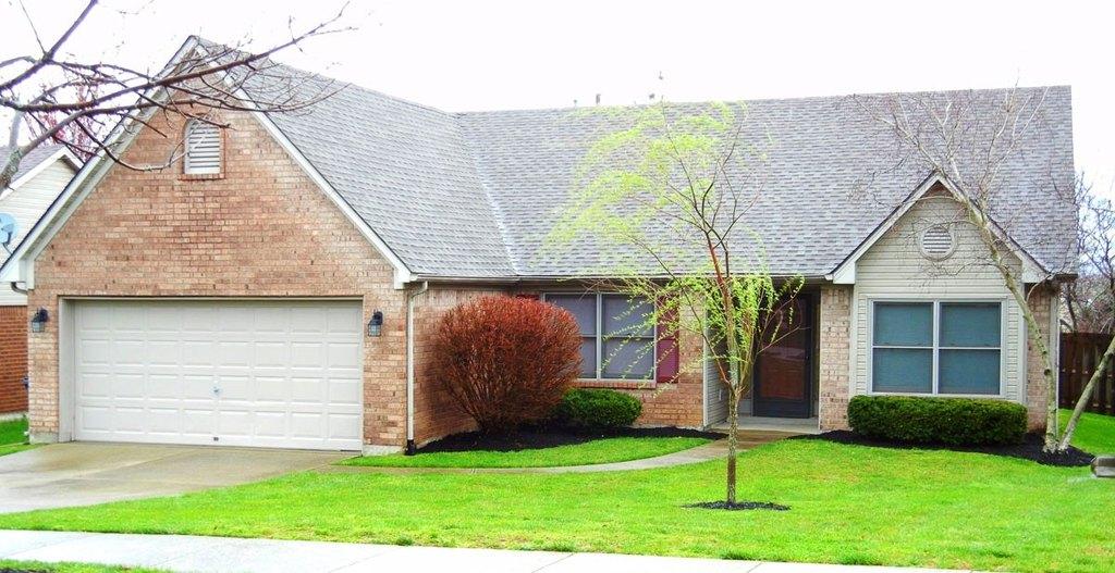 Rentals Nearby 1280 Colorado Rd Lexington Ky 40509