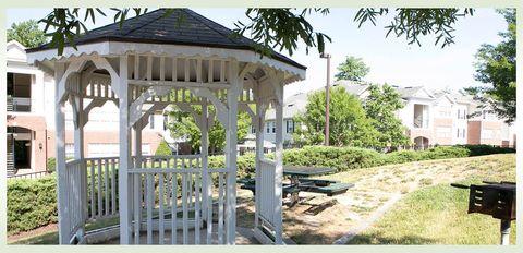 Photo of 4545 Cary Glen Blvd, Cary, NC 27519