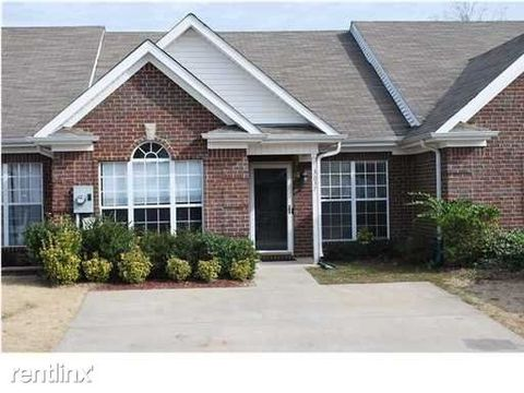 Chapel Creek Apartments Fultondale Al