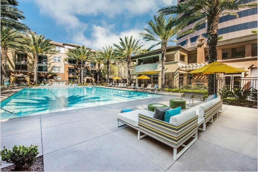 Apartments For Rent Near Concordia University Irvine