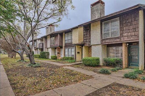 Photo of 224 Rolling Hills Pl, Lancaster, TX 75146