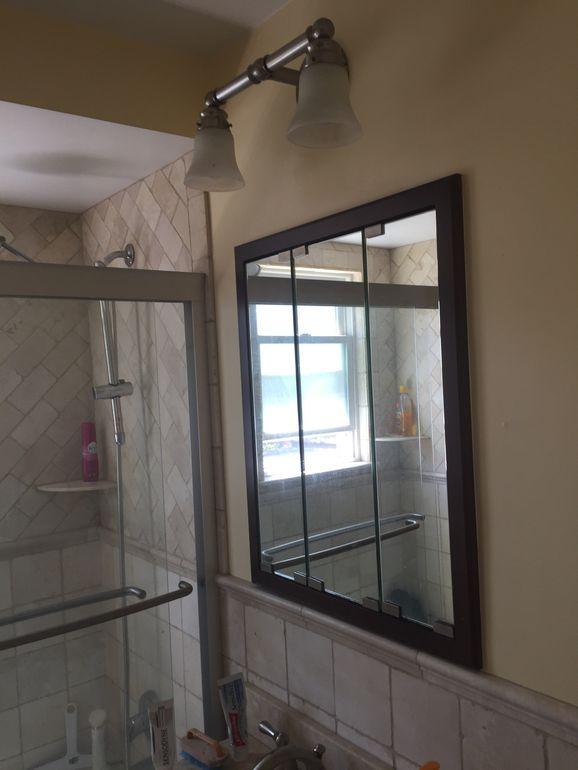 3 Bedroom Apartments Bronx Ny 10461. 1945 Narragansett Ave Bronx Ny 10461  Home For Rent