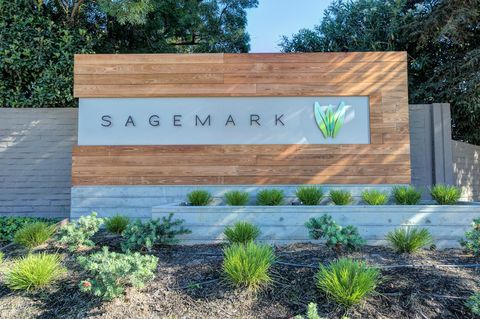 Photo of 4000 Ellmar Oaks Dr, San Jose, CA 95136