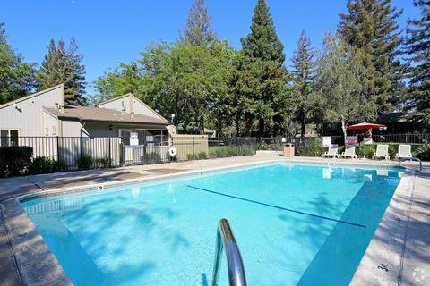 11070 Hirschfeld Way, Rancho Cordova, CA 95670