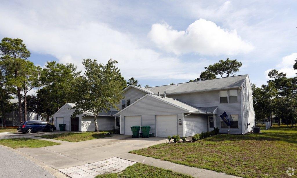 Ft Walton Beach Houses For Rent – House Decor Ideas