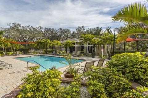 Photo of 7887 N Lockwood Ridge Rd, Sarasota, FL 34243
