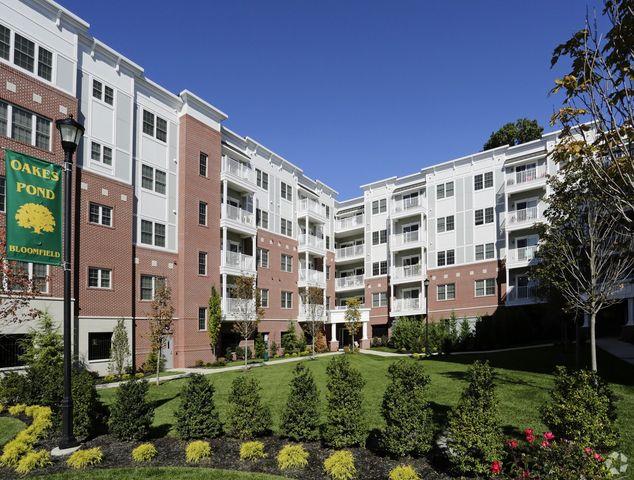 180 walnut st montclair nj 07042 home for rent for 1 garden terrace north arlington nj