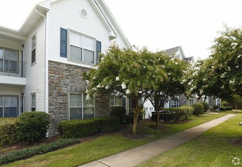 Photo of 1530 Wimbledon Dr, Greenville, NC 27858