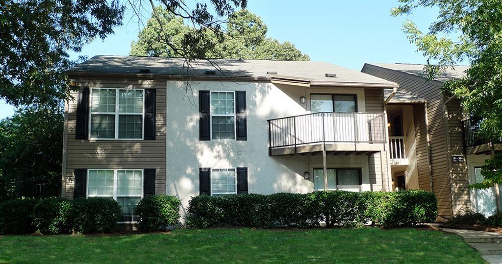 Greenville Sc Rentals Apartments And Houses For Rent Realtor Com