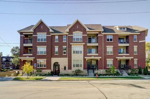 Photo of 2585 University Ave, Madison, WI 53705