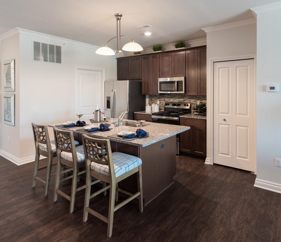Apartments In Livonia Mi: Breaking News, Local News, Events