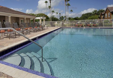 Palm Beach Gardens Fl Apartments For Rent