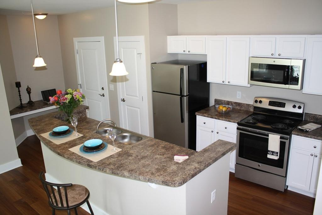 Wilmington De Rental Apartments With Furniture