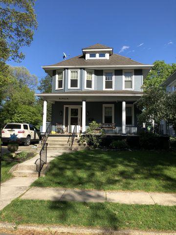 Photo Of 210 E Madison Ave Collingswood Nj 08108