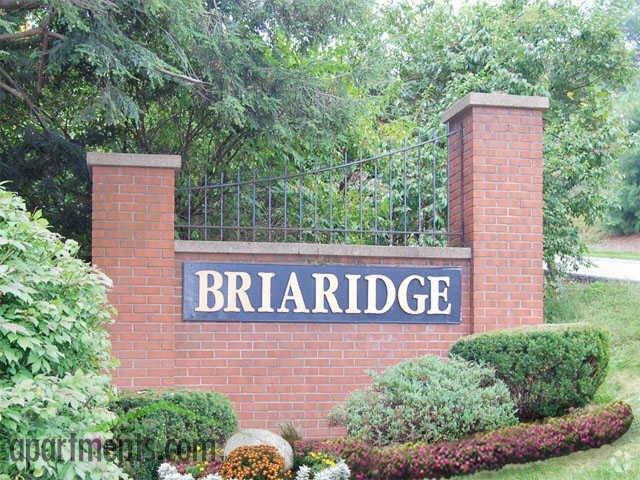100 Briaridge Dr, Turtle Creek, PA 15145