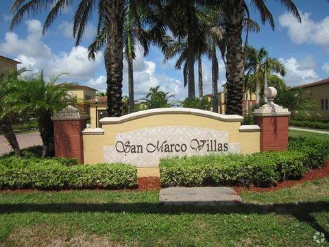 800 Venetian Isles Dr, West Palm Beach, FL 33403