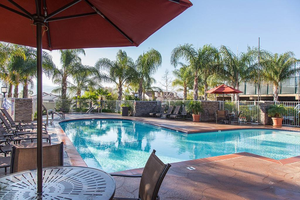 241 Country Club Dr, Simi Valley, CA 93065 - Wood Ranch Elementary School In Simi Valley, CA - Realtor.com®