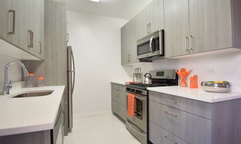 939 Woodycrest Ave, Bronx, NY 10452. Apartment For Rent