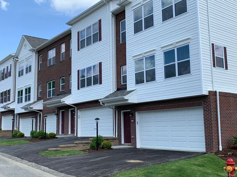 Oakdale, PA Apartments for Rent - realtor com®