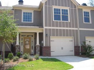 home for rent 150 the preserve 4 e dr unit 4 e athens ga 30606