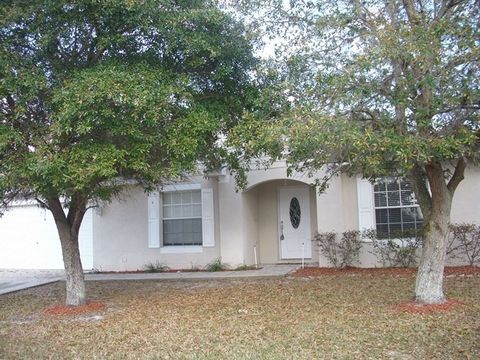 1761 Americus Minor Dr, Winter Garden, FL 34787