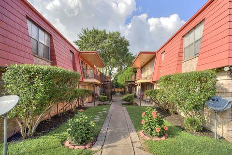 Photo of 4137 Dover St, Houston, TX 77087