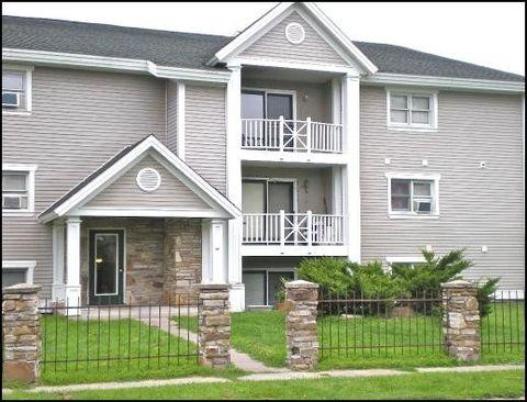 Plattsburgh Ny Apartments For Rent Realtor Com
