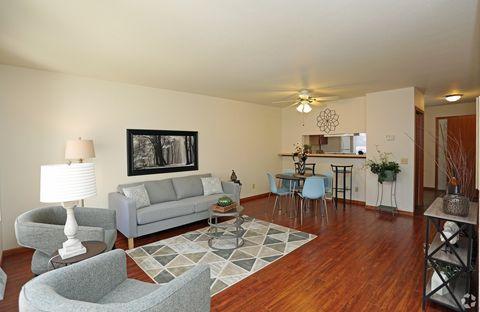 Photo of 2520 S Stoughton Rd, Madison, WI 53716