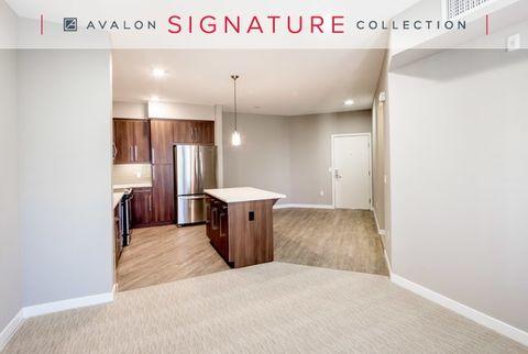 Olympic Oaks Lafayette Ca Apartments For Rent Realtorcom