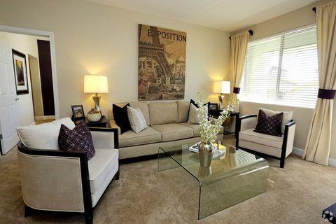 Colorado Springs Co Apartments For Rent Realtor Com