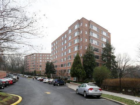 Photo of 2800 Quebec St Nw, Washington, DC 20008
