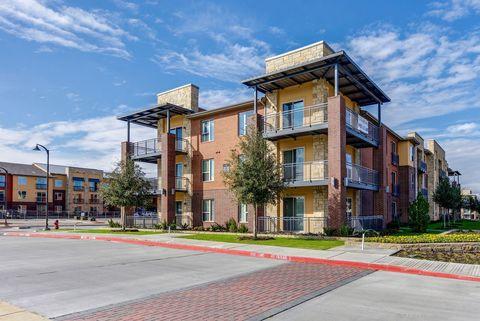 Photo of 1200 N Gateway Blvd, Forney, TX 75126