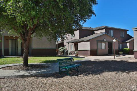 85706 Apartments for Rent realtorcom