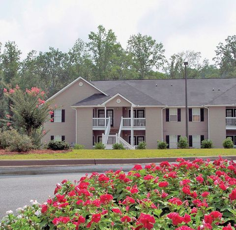 Photo of 105 Heritage Riverwood Dr, Central, SC 29630