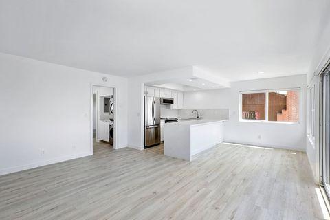 3216 Manhattan Ave Apt 1 Beach Ca 90266