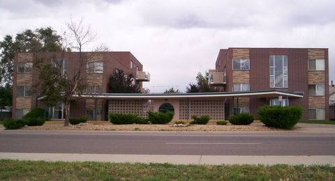 Photo of 790-794 Dayton St, Aurora, CO 80010