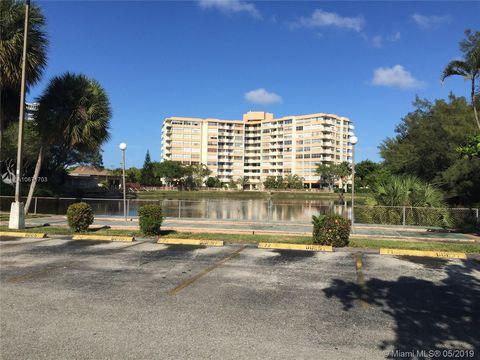Photo of 1200 Ne Miami Gardens Dr, Miami, FL 33179