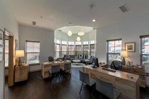 Englewood NJ Pet-Friendly Apartments for Rent - Move.com Rentals